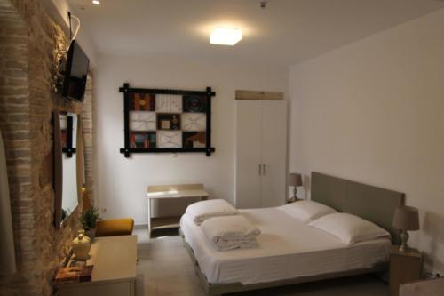 A1-Bed1