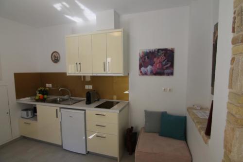 A2-Kitchen1