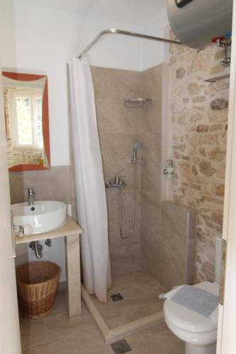 A3-Bath1