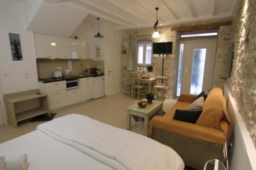 B1-Room5