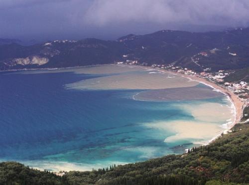 Beaches (1)