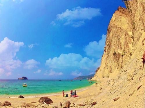Beaches (11)