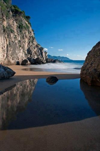 Beaches (24)
