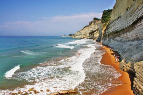 Beaches (32)
