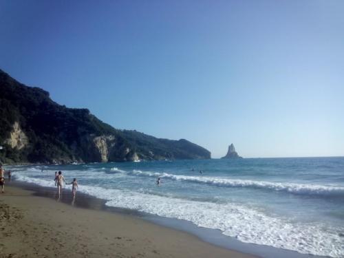 Beaches (48)