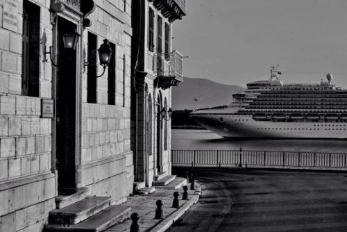 Corfu (1)
