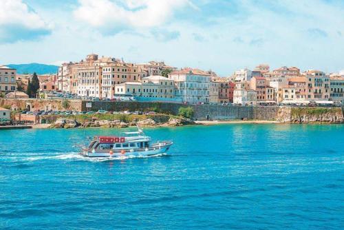 Corfu (10)