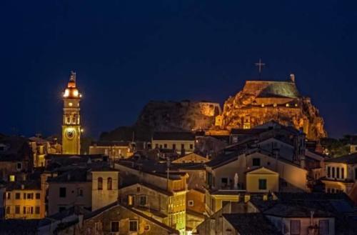 Corfu (12)