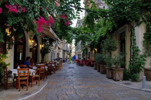 Corfu (14)
