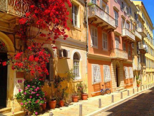 Corfu (17)