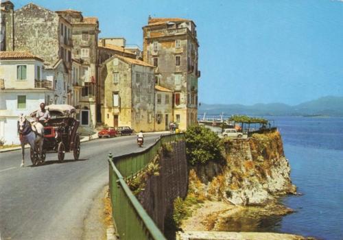 Corfu (19)