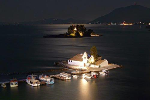 Corfu (2)