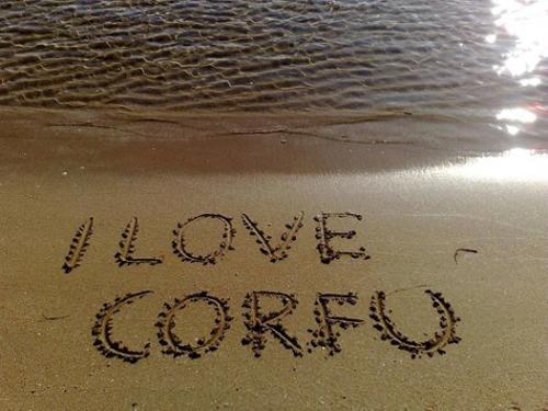 Corfu (24)