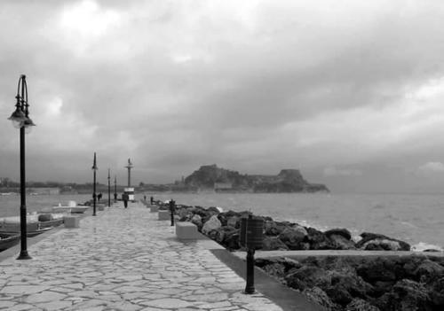 Corfu (29)