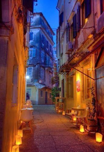 Corfu (31)