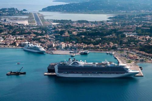 Corfu (33)