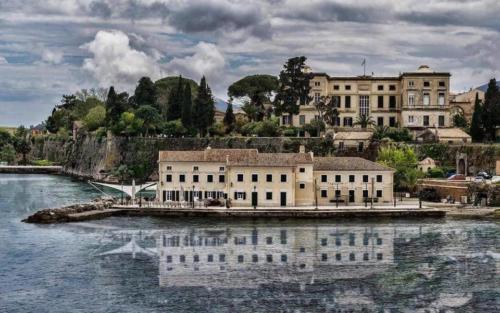 Corfu (45)