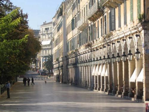 Corfu (47)