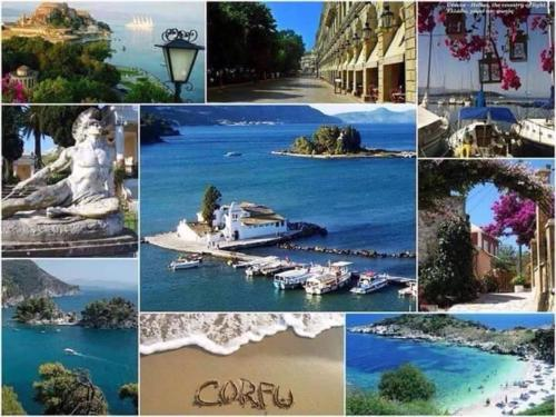 Corfu (48)