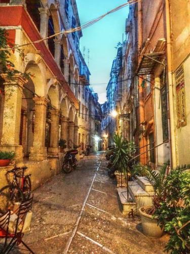 Corfu (5)