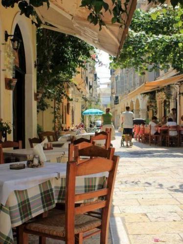Corfu (54)