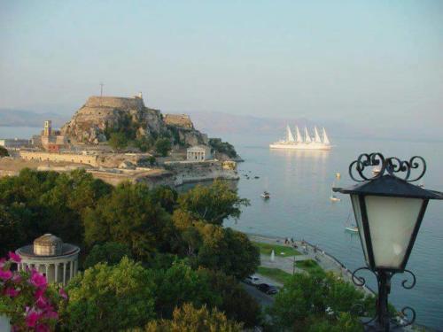 Corfu (56)