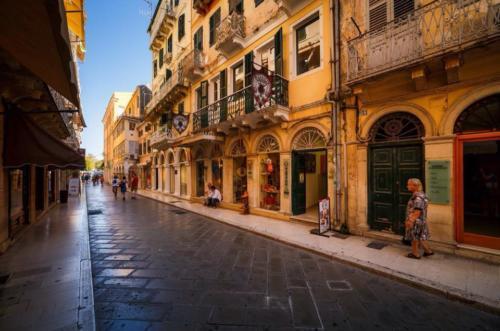 Corfu (57)