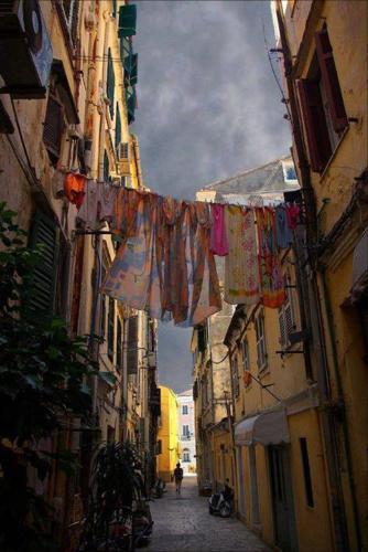 Corfu (59)