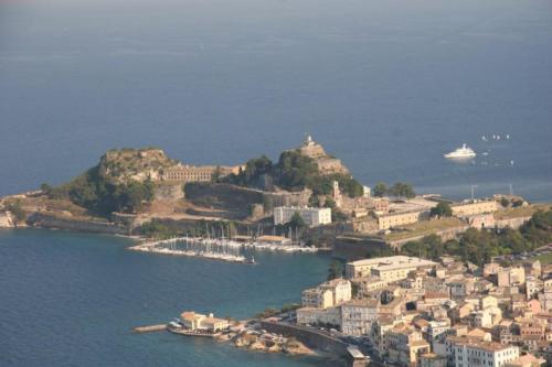 Corfu (61)