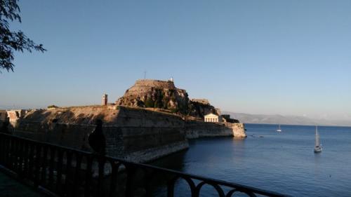 Corfu (64)