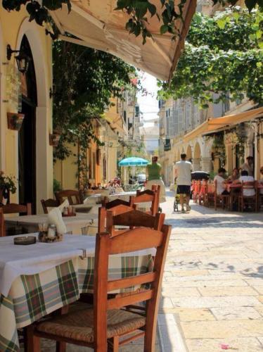 Corfu (66)
