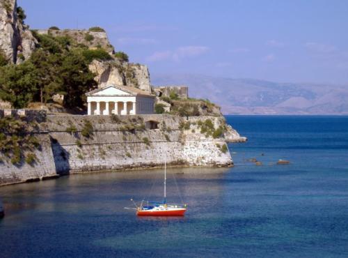 Corfu (72)