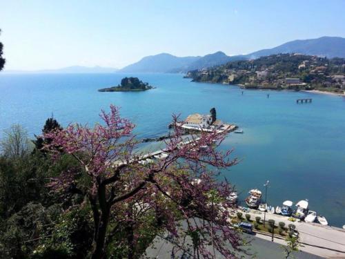 Corfu (74)