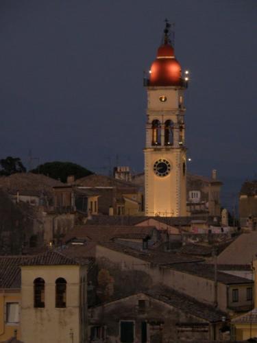 Corfu (77)