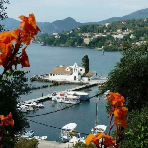 Corfu (83)