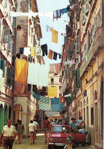 Corfu (84)