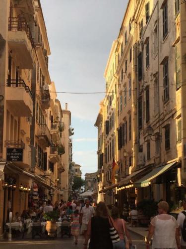 Corfu (87)