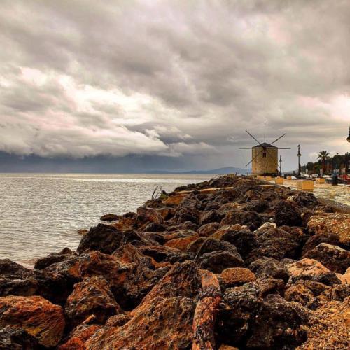 Corfu (89)