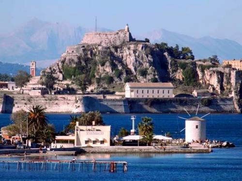 Corfu (90)