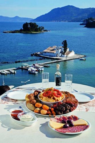Corfu (91)