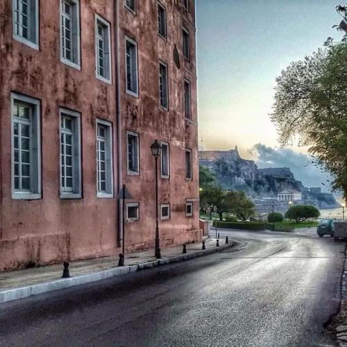 Corfu (95)