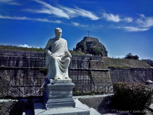 Monuments (1)