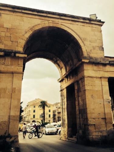 Monuments (10)
